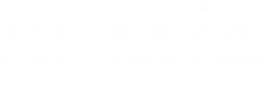 SEMiA Générateur de Startups
