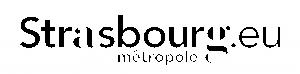 Strasbourg Eurométropole
